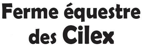 La Ferme Équestre des Cilex